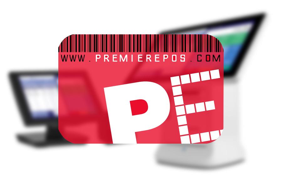 UK- Oxhoo & Premier EPOS